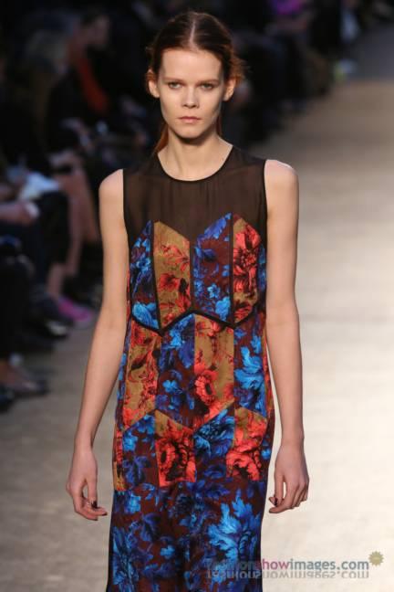 paul-smith-london-fashion-week-2014-00028