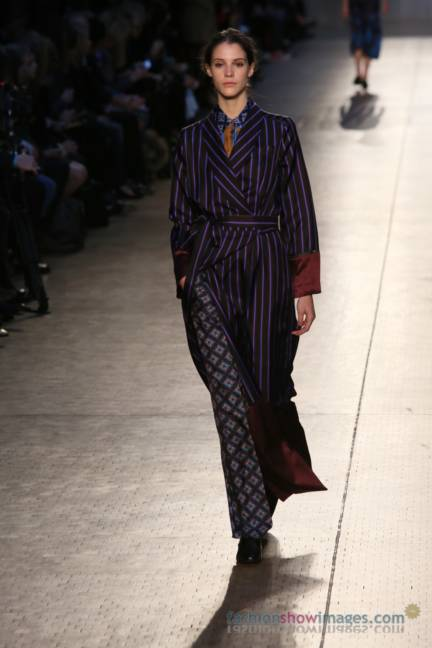 paul-smith-london-fashion-week-2014-00029
