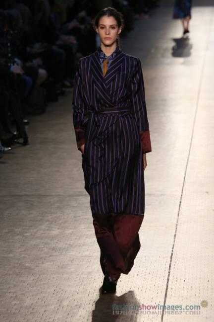 paul-smith-london-fashion-week-2014-00030