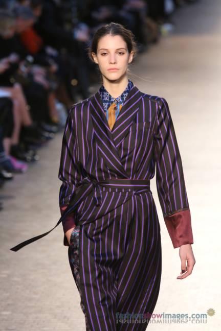 paul-smith-london-fashion-week-2014-00032