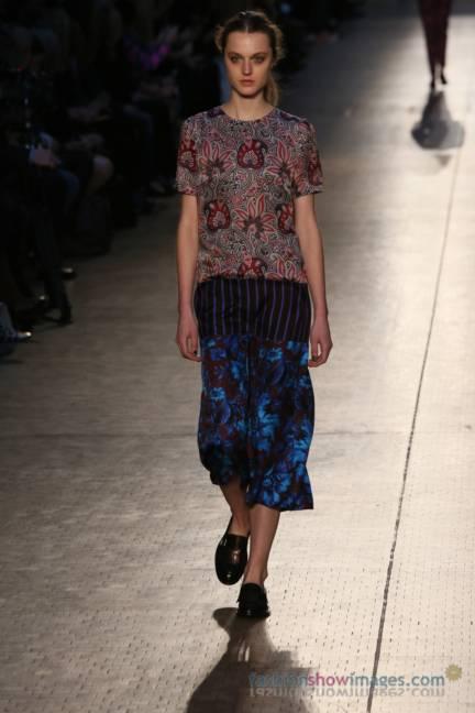 paul-smith-london-fashion-week-2014-00033