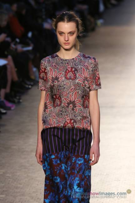 paul-smith-london-fashion-week-2014-00034