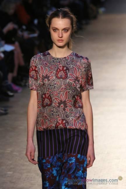 paul-smith-london-fashion-week-2014-00035