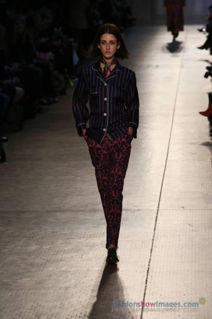 paul-smith-london-fashion-week-2014-00036