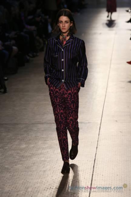 paul-smith-london-fashion-week-2014-00037