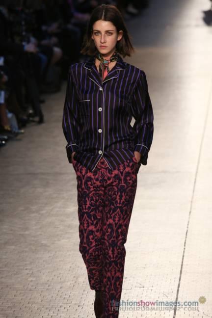 paul-smith-london-fashion-week-2014-00038