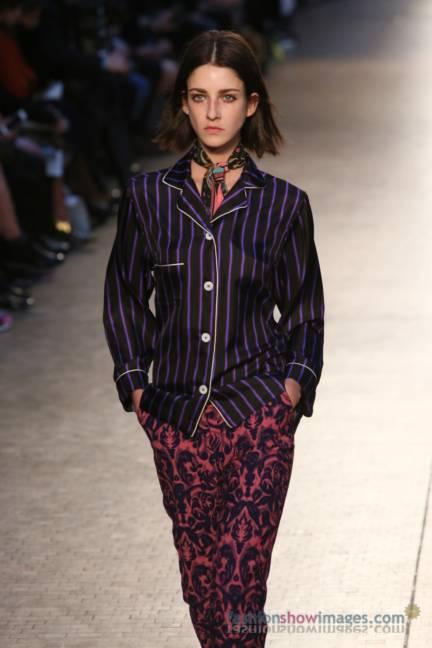 paul-smith-london-fashion-week-2014-00039