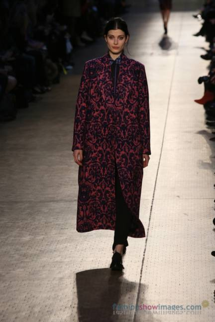 paul-smith-london-fashion-week-2014-00040