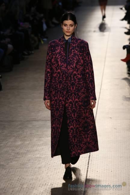 paul-smith-london-fashion-week-2014-00041