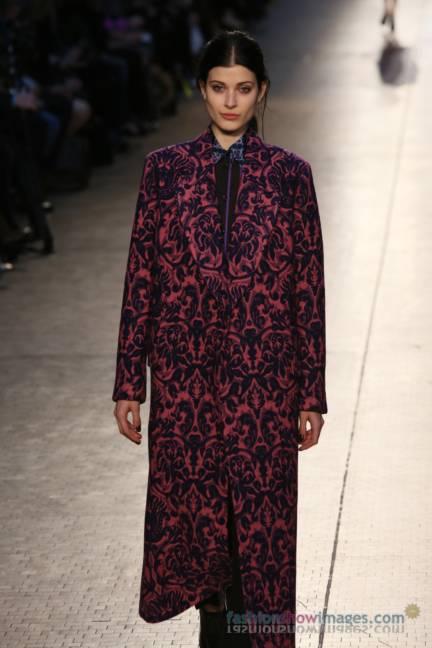 paul-smith-london-fashion-week-2014-00042