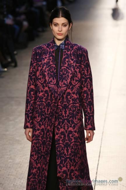 paul-smith-london-fashion-week-2014-00043