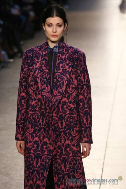 paul-smith-london-fashion-week-2014-00044