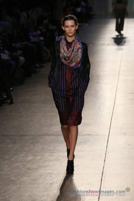 paul-smith-london-fashion-week-2014-00045