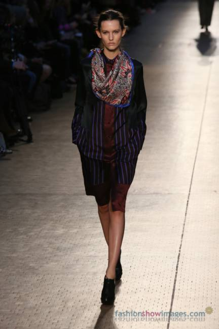 paul-smith-london-fashion-week-2014-00046