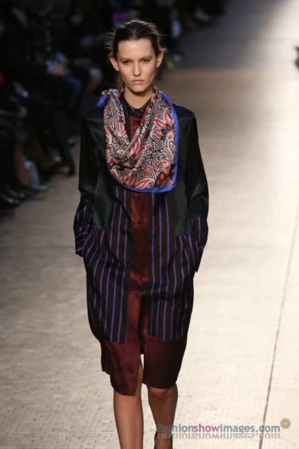 paul-smith-london-fashion-week-2014-00047