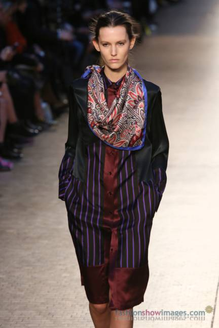 paul-smith-london-fashion-week-2014-00048