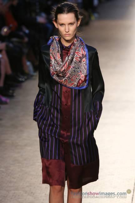 paul-smith-london-fashion-week-2014-00049