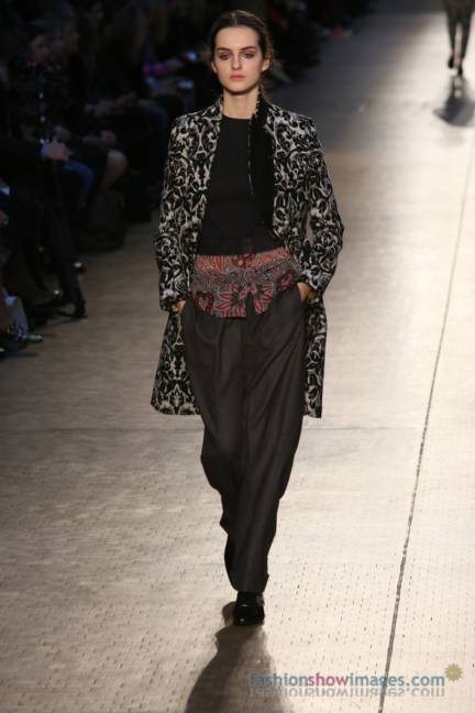 paul-smith-london-fashion-week-2014-00050