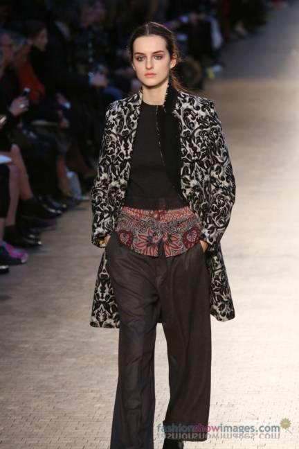paul-smith-london-fashion-week-2014-00051