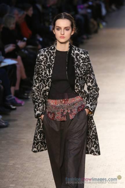 paul-smith-london-fashion-week-2014-00052