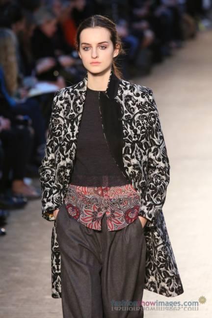 paul-smith-london-fashion-week-2014-00053