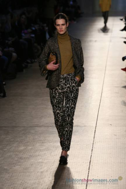 paul-smith-london-fashion-week-2014-00054
