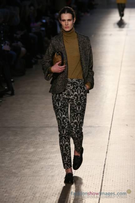 paul-smith-london-fashion-week-2014-00055