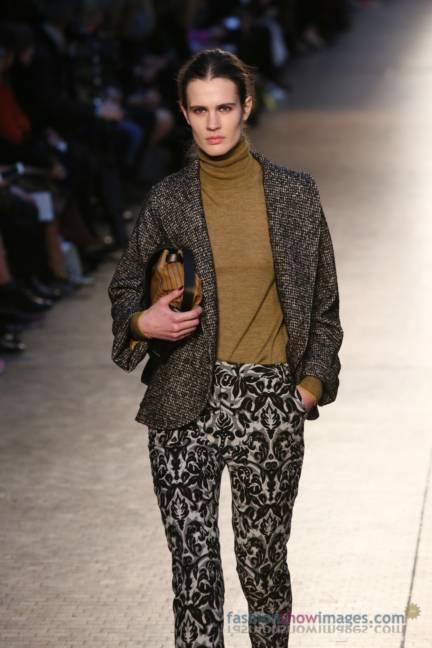 paul-smith-london-fashion-week-2014-00056