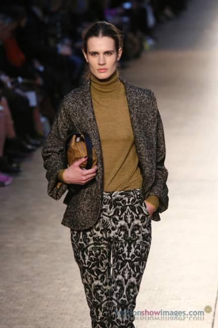 paul-smith-london-fashion-week-2014-00057