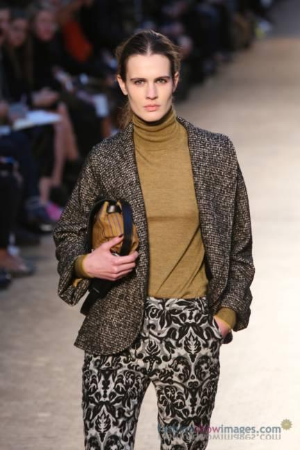 paul-smith-london-fashion-week-2014-00058