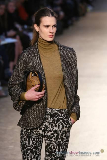 paul-smith-london-fashion-week-2014-00059