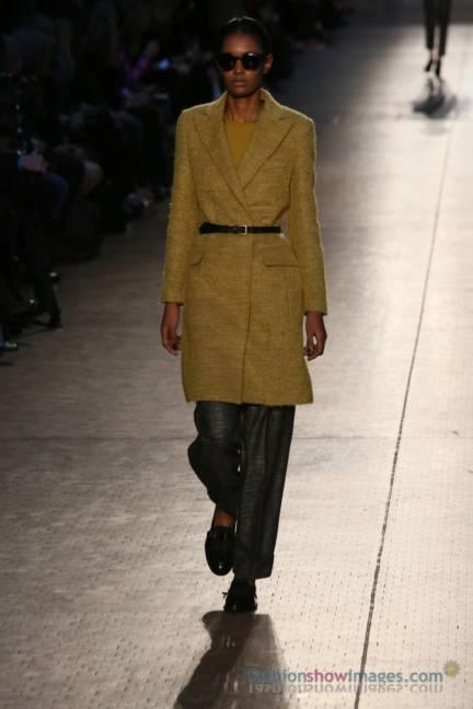 paul-smith-london-fashion-week-2014-00060
