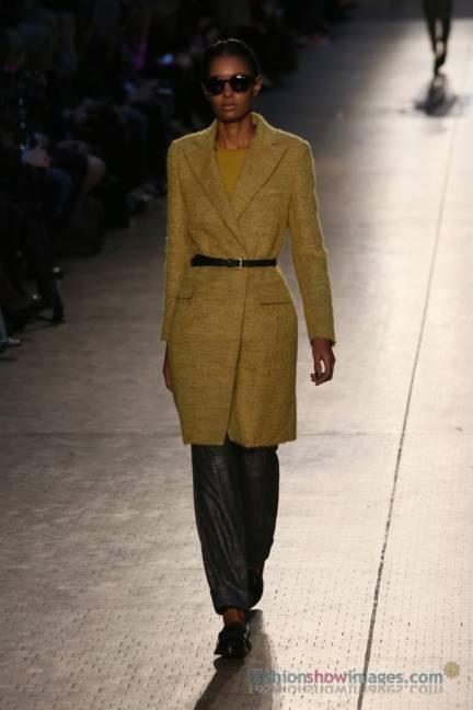 paul-smith-london-fashion-week-2014-00061