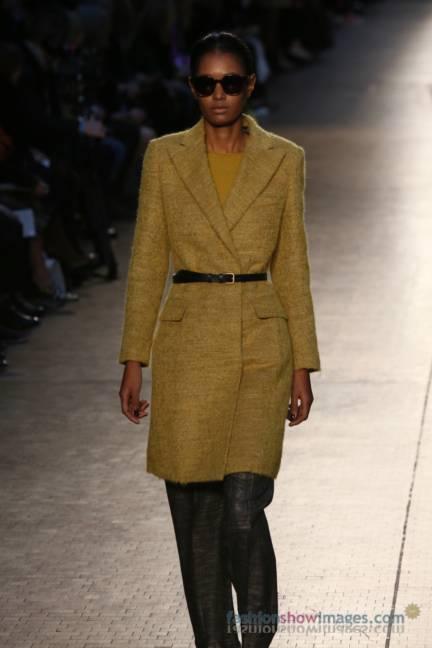 paul-smith-london-fashion-week-2014-00062