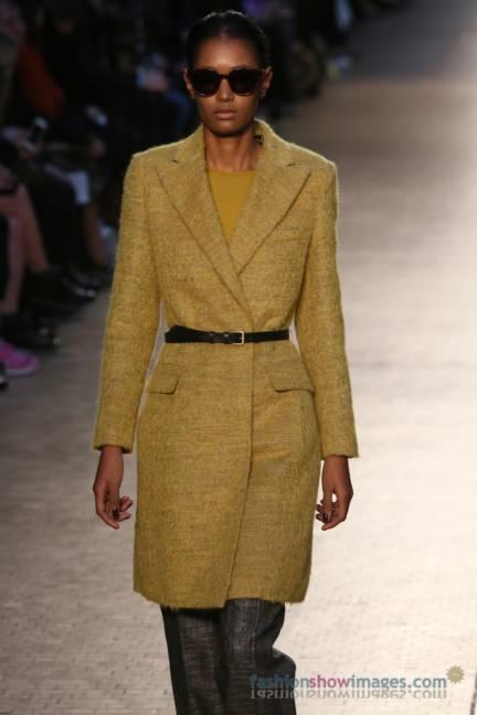paul-smith-london-fashion-week-2014-00063