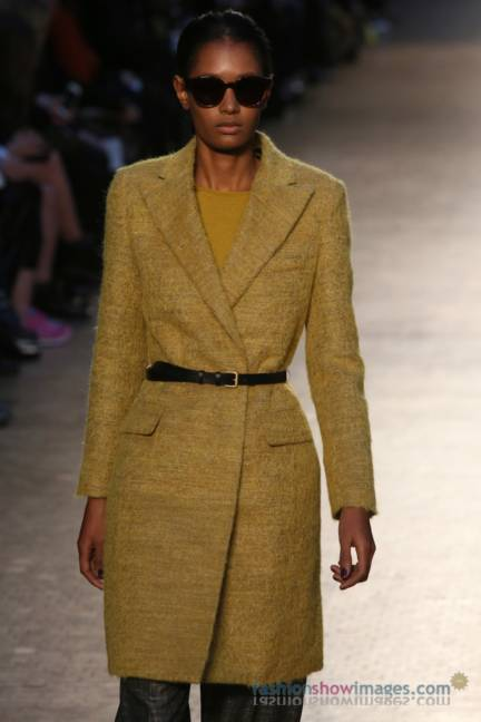 paul-smith-london-fashion-week-2014-00064