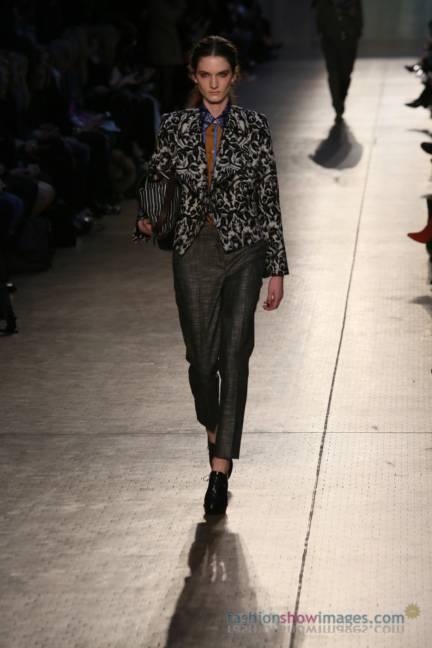 paul-smith-london-fashion-week-2014-00065