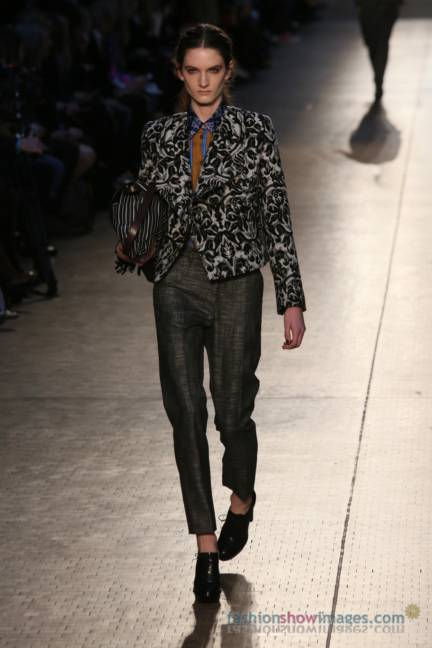 paul-smith-london-fashion-week-2014-00066