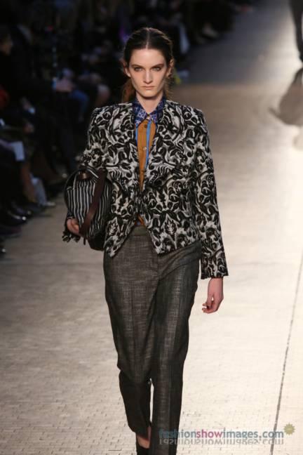 paul-smith-london-fashion-week-2014-00067