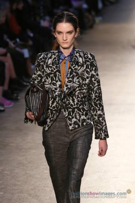 paul-smith-london-fashion-week-2014-00068