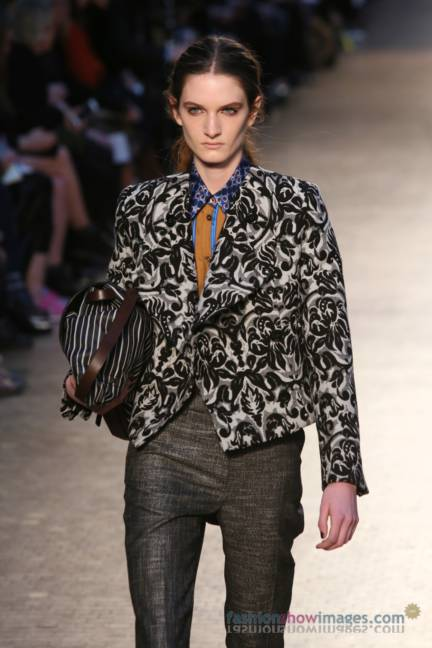 paul-smith-london-fashion-week-2014-00069