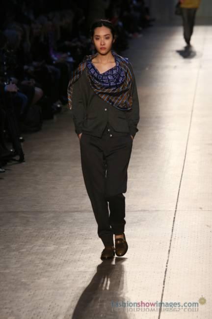 paul-smith-london-fashion-week-2014-00070