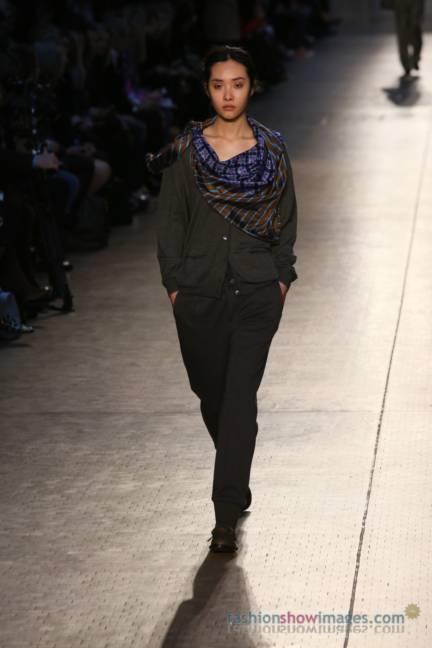 paul-smith-london-fashion-week-2014-00071