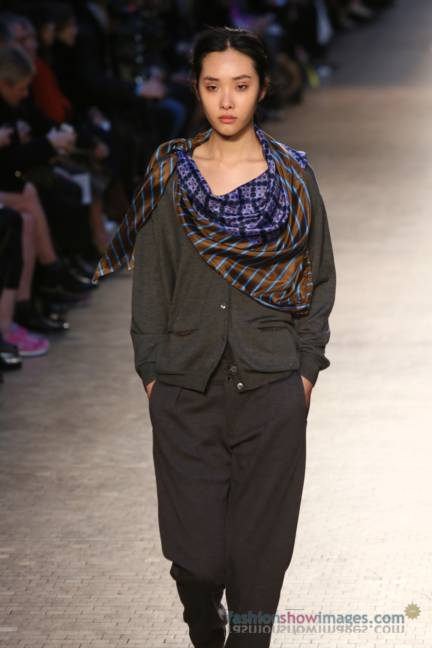 paul-smith-london-fashion-week-2014-00072