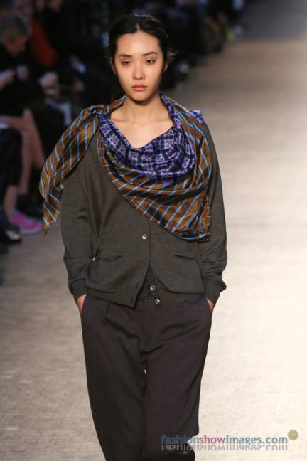 paul-smith-london-fashion-week-2014-00073