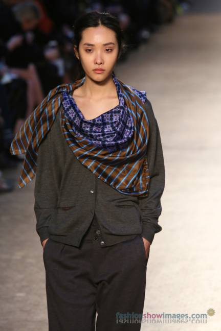 paul-smith-london-fashion-week-2014-00074