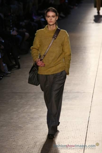 paul-smith-london-fashion-week-2014-00075