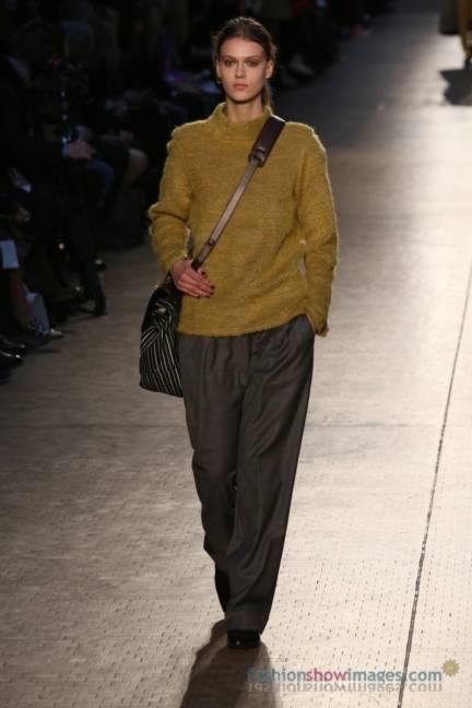 paul-smith-london-fashion-week-2014-00076