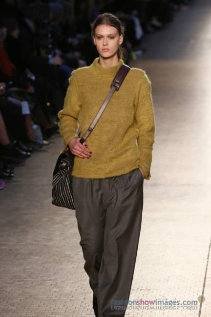 paul-smith-london-fashion-week-2014-00077