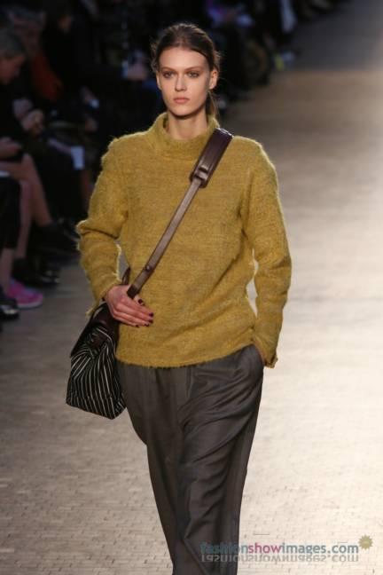 paul-smith-london-fashion-week-2014-00078